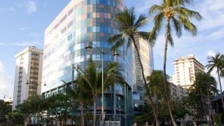 IIE Hawaii