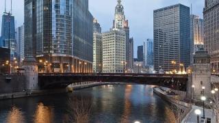 KAPLAN シカゴ