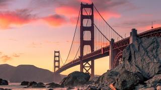 ELI サンフランシスコ