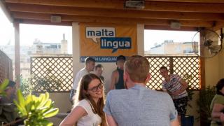 マルタリンガ マルタ校